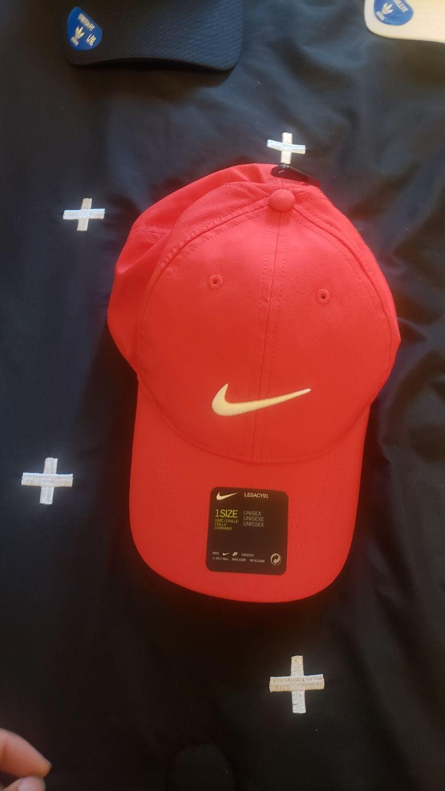 snapback hats for men