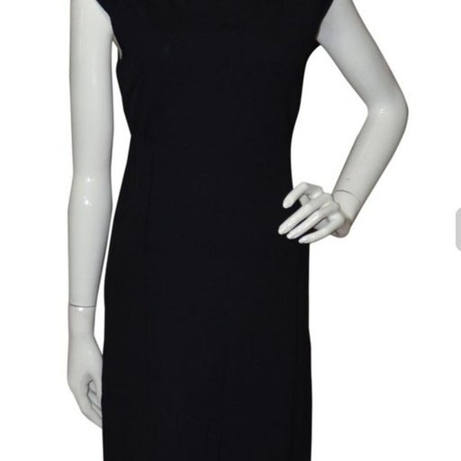 Antonio Melani Pearl Sweater Dress