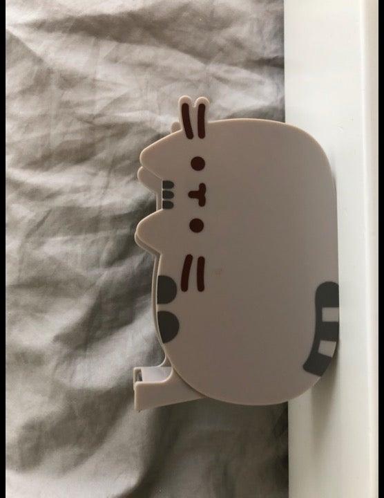 Pusheen the Cat Tape Dispenser