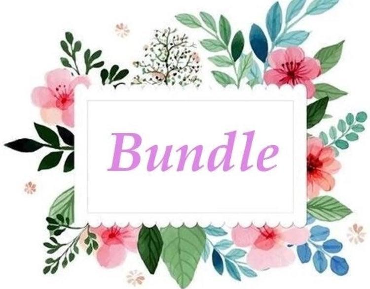Bundle for gddssrcks4