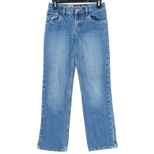 Cruel Girl Jeans Adjustable Waist 12 CM