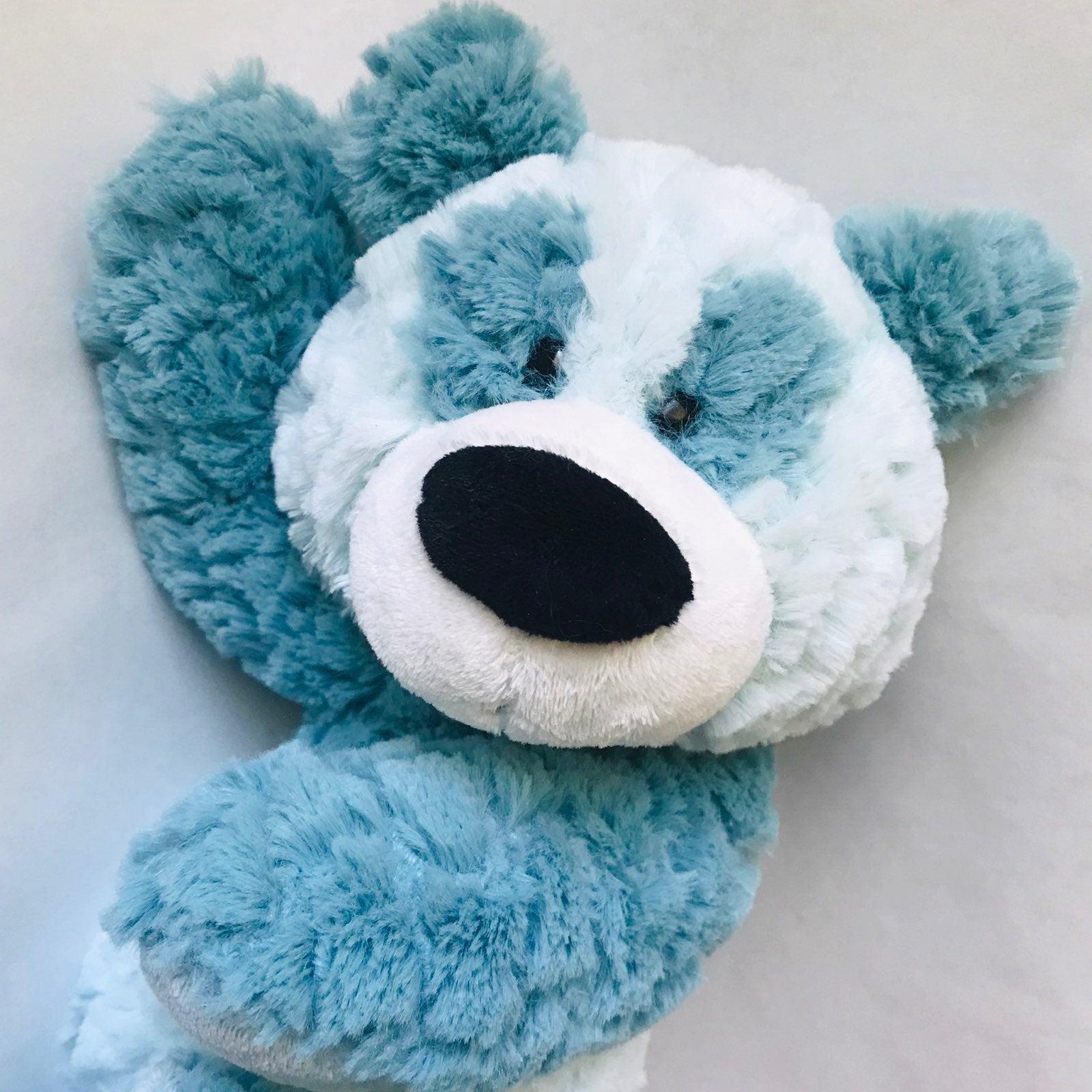 Nat & Jules Padley Panda Stuffed Animal