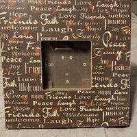 Hobby Lobby Photo Albums Frames Mercari