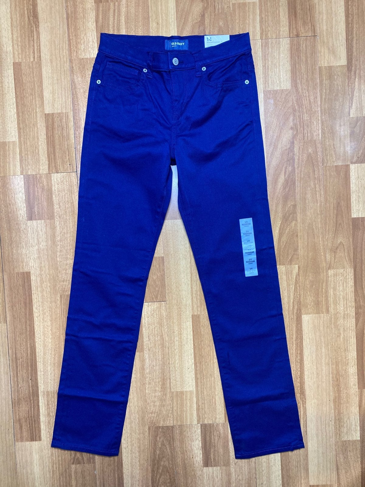 Old Navy Pants Size 14