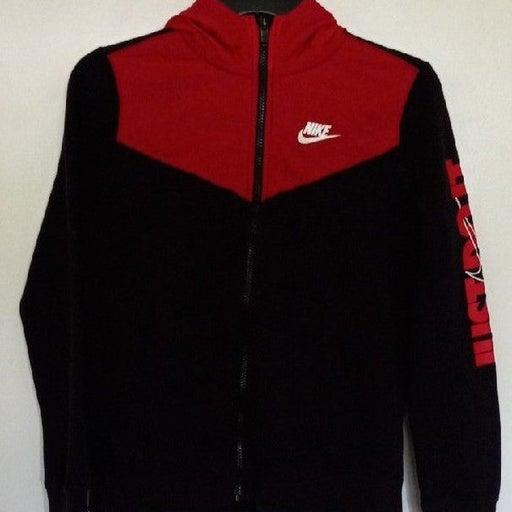 Nike Jacket Youth L