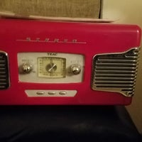 Teac 1950's Vintage Stereo