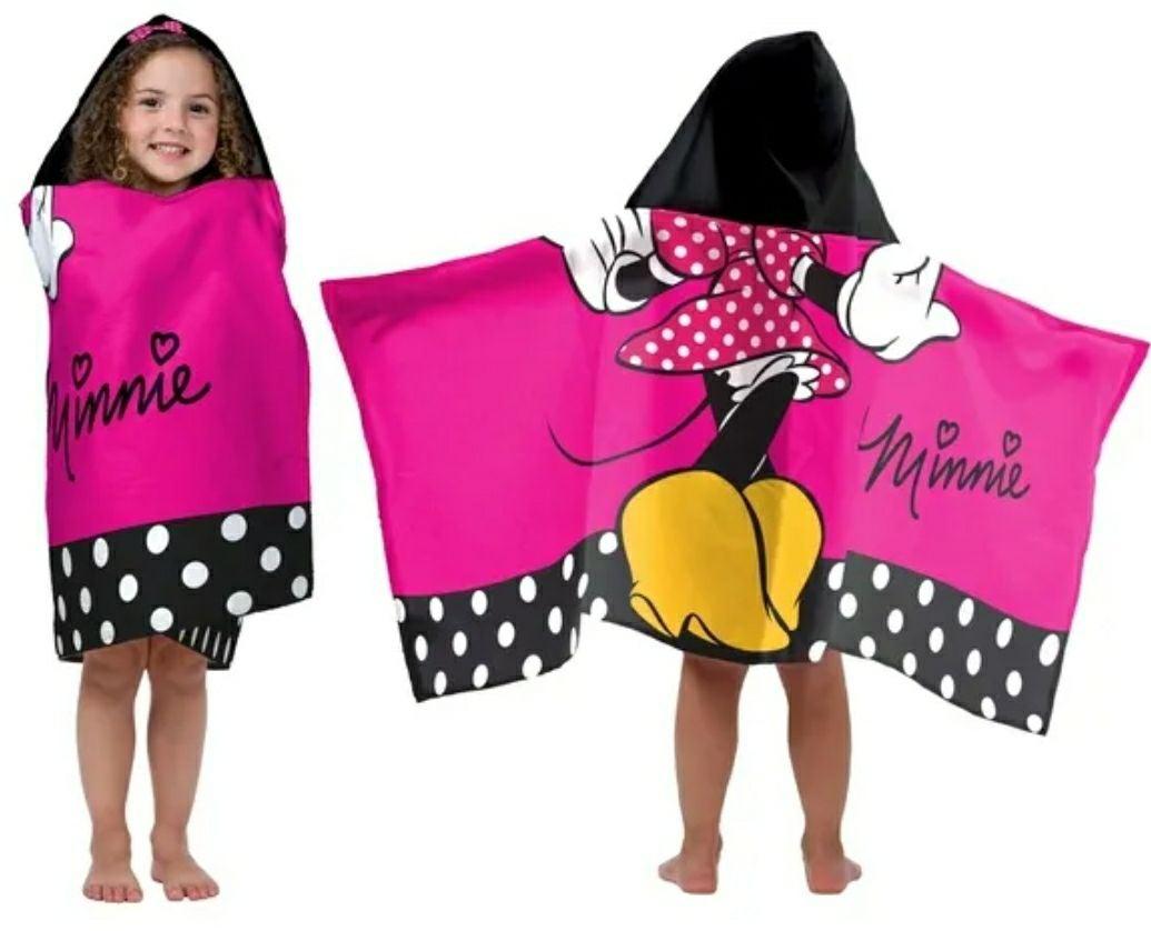 Disney Towel