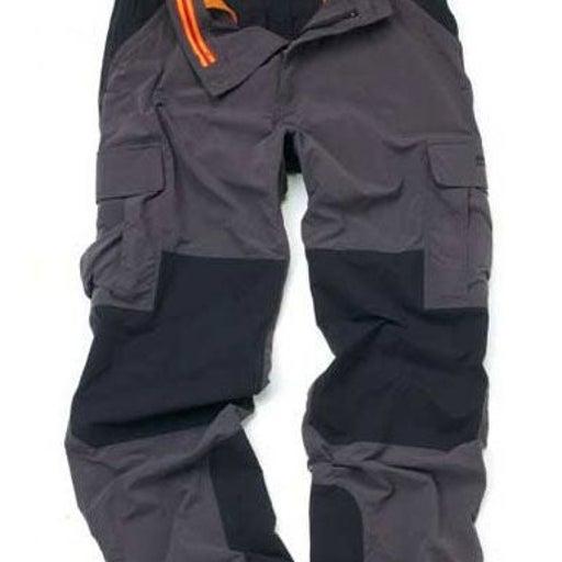 Craghoppers Pants Bear Gyrlls Editon ×2