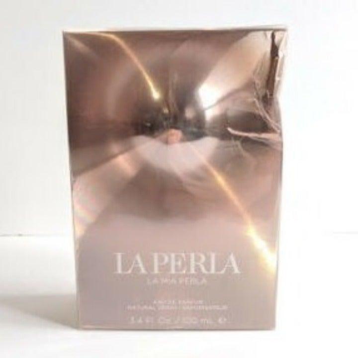 La Mia Perla EDP 3.4 fl oz Perfume NEW