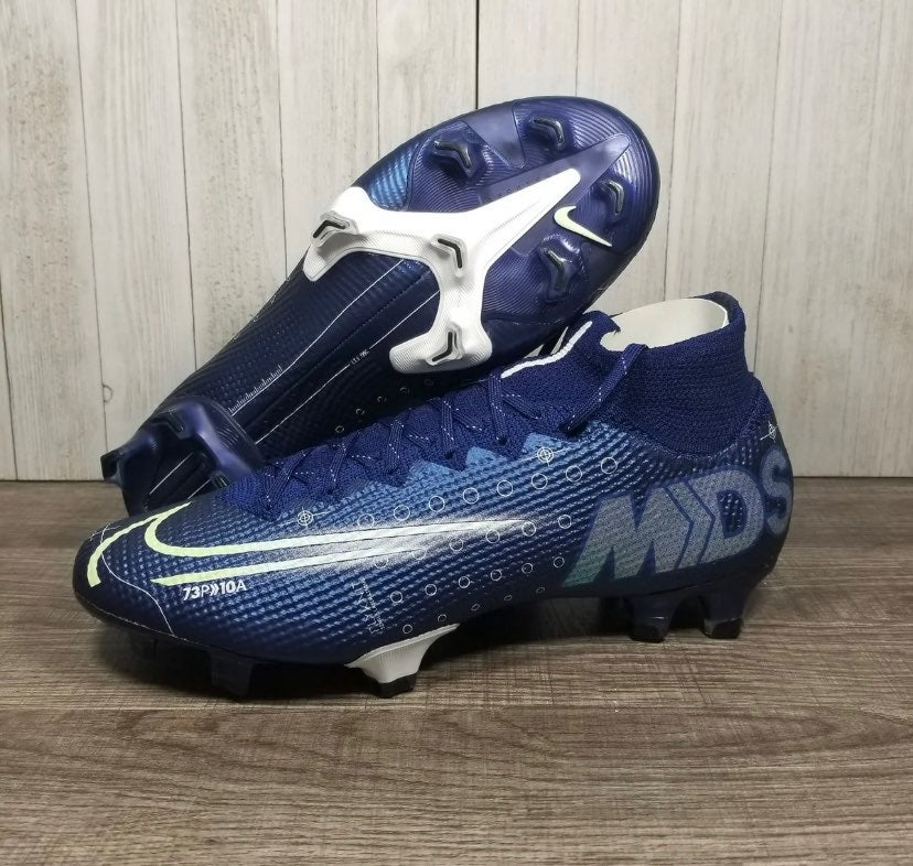 Nike ACC Superfly 7 Elite MDS FG Soccer