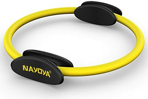 New NAYOYA Pilates Ring - Premium Full B