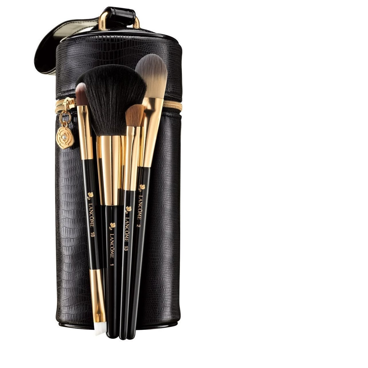 Lancôme 'Pro Secrets' Brush Set