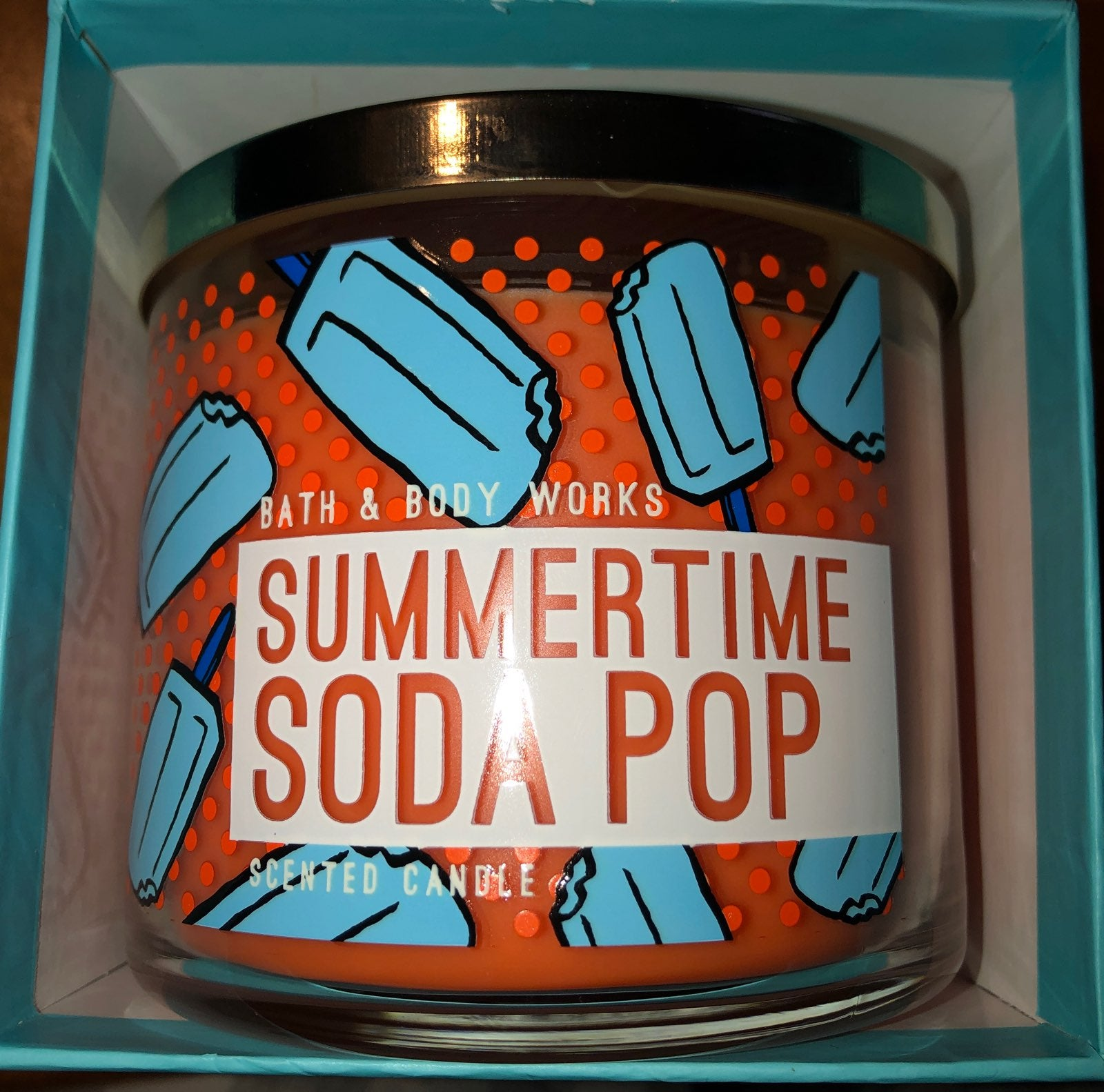 Do Not Buy For Audra Only!