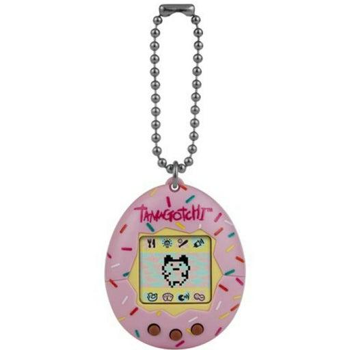 Tamagotchi Classic GEN 1 Pink/Sprinkles