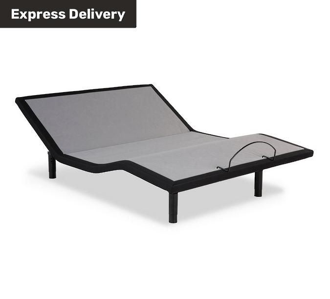 Setra Adjustable bed frame