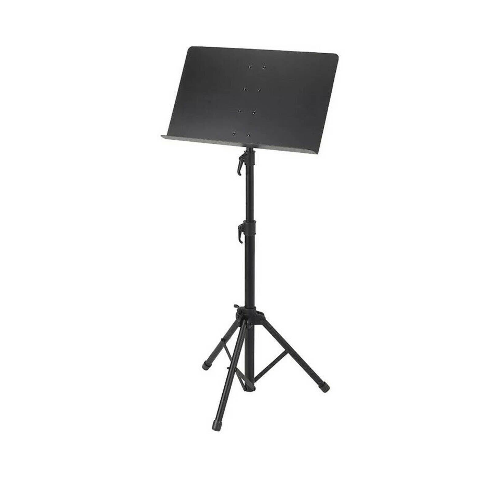 Proline Conductor Sheet Music Stand NEW