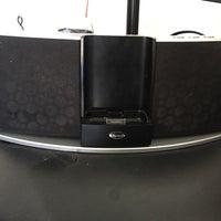 Klipsch MP3 Players | Mercari