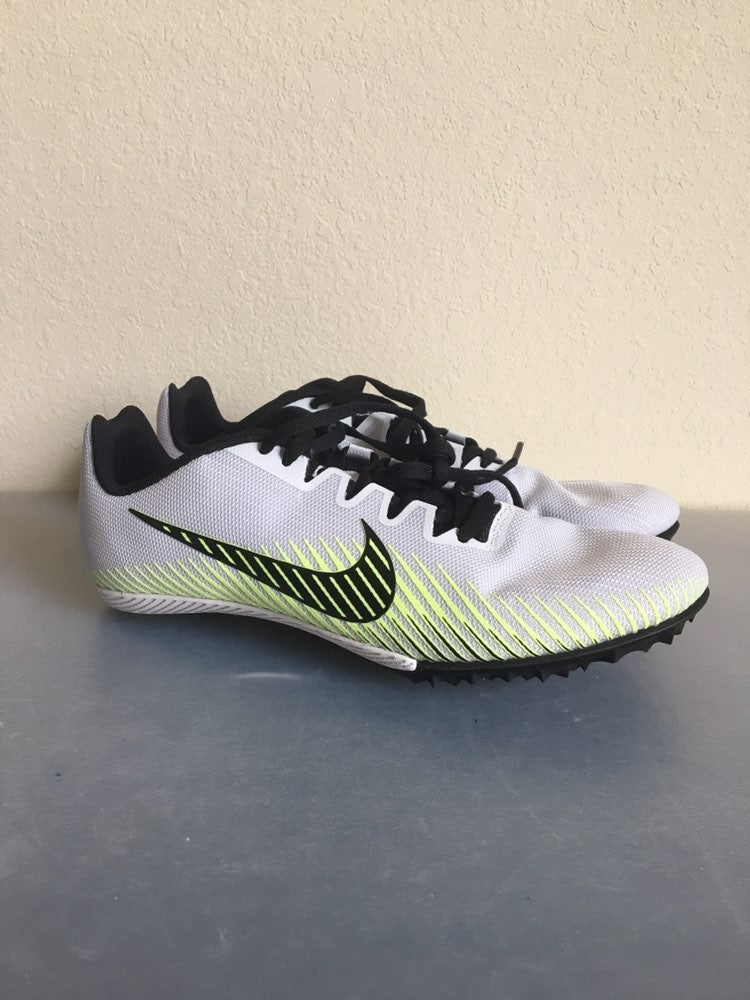 Nike Zoom Rival M Track and Field Shoes