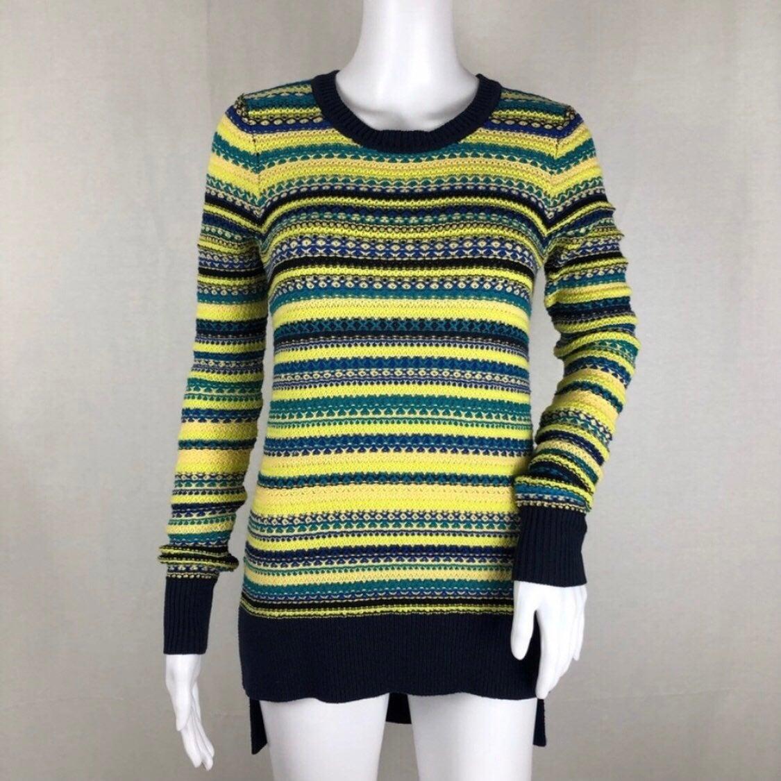 BCBGMAXAZRIA Sweater Size XS