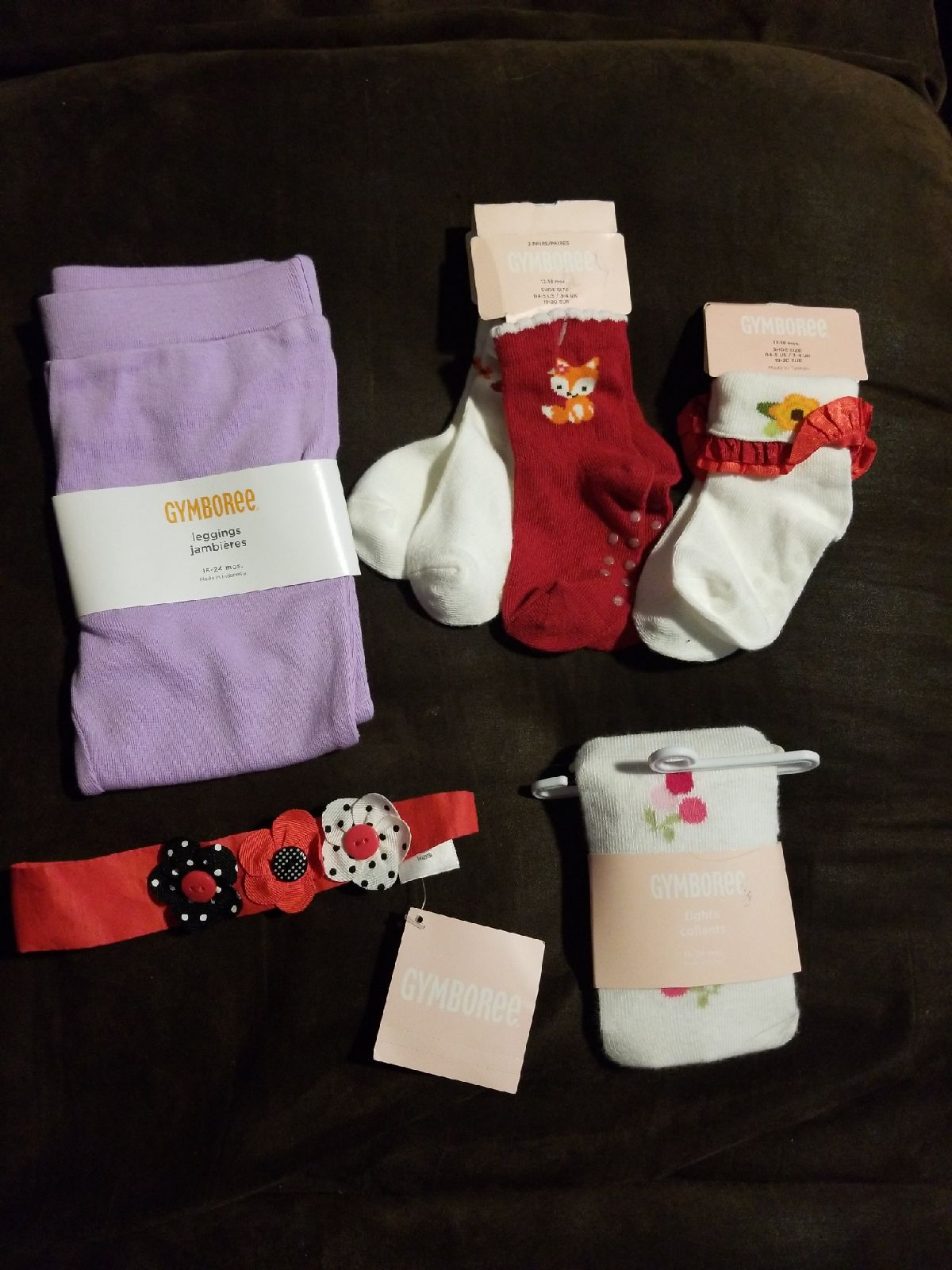 Gymboree bundle for buy from me