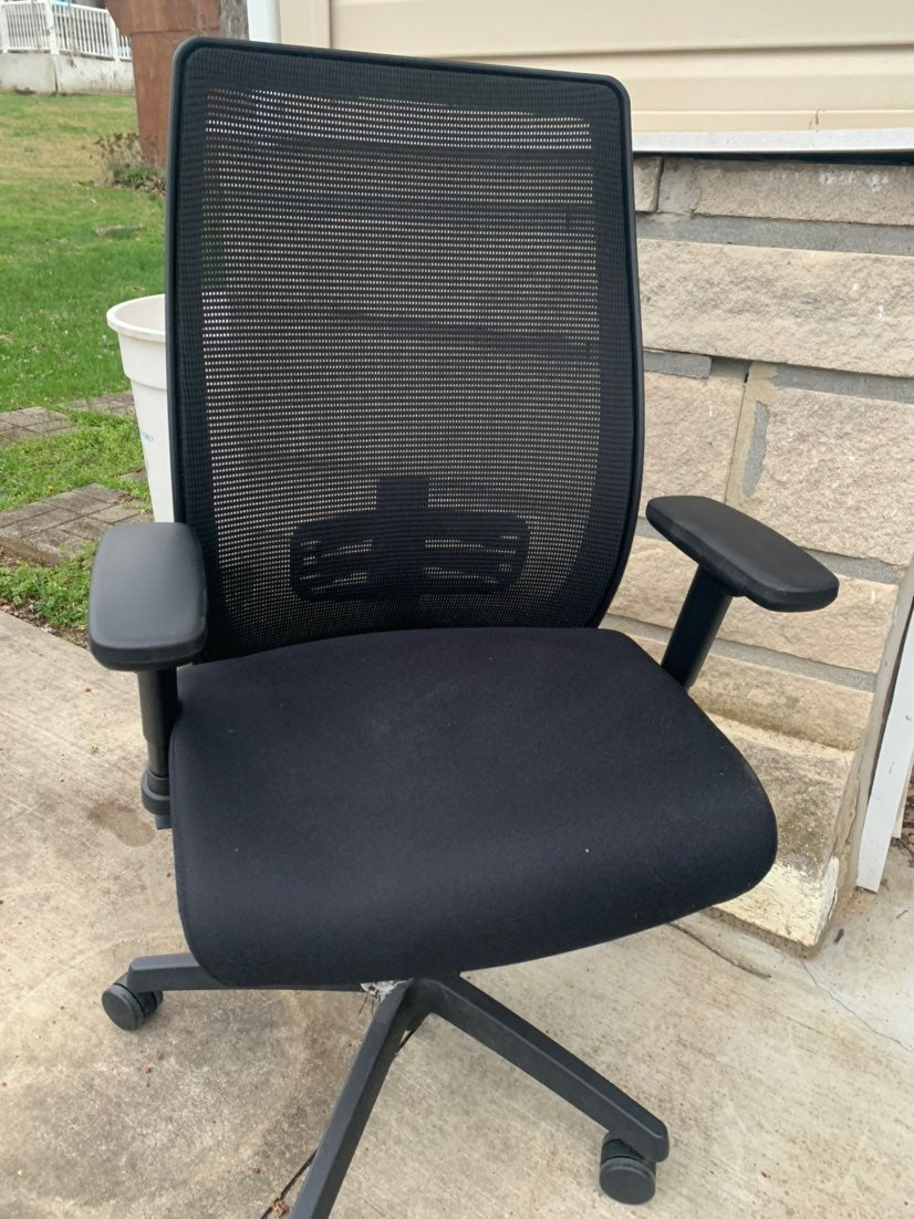HON Endorse Collection Task Chair