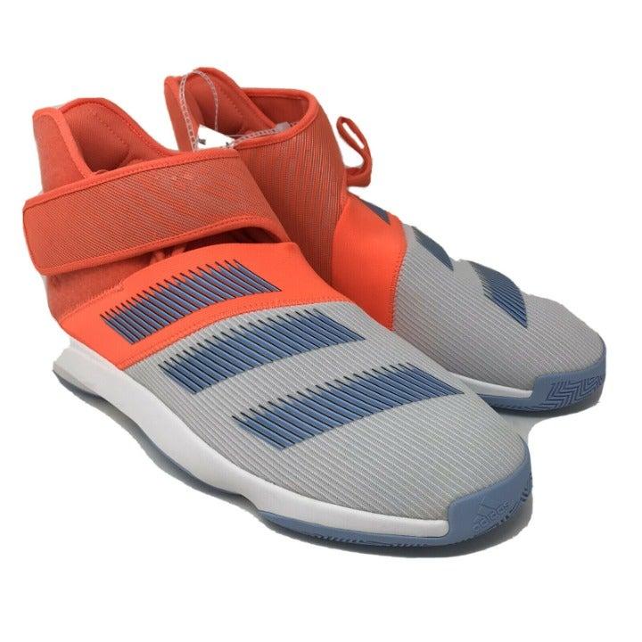 NEW Adidas 12.5 Harden B/e 3 F97189 Shoe