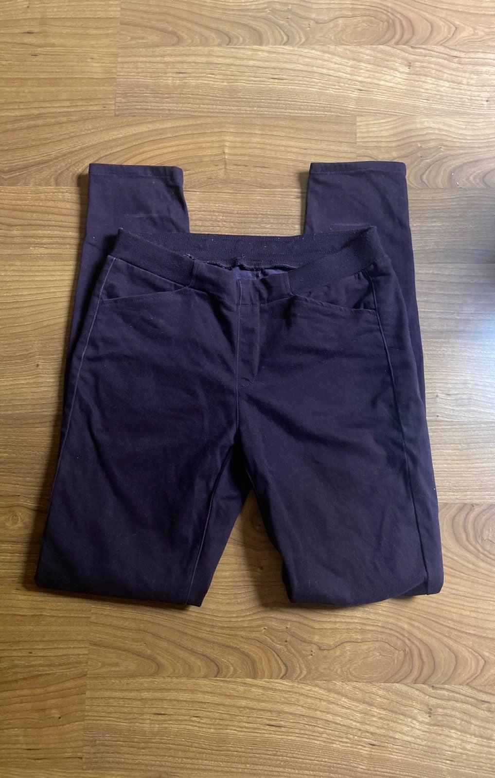 Uniqlo Jean Like Pants