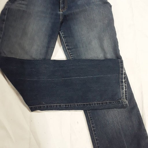 Womens Covington Jean's size 8