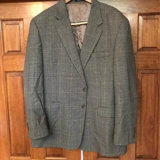 Sport Jacket/Coat