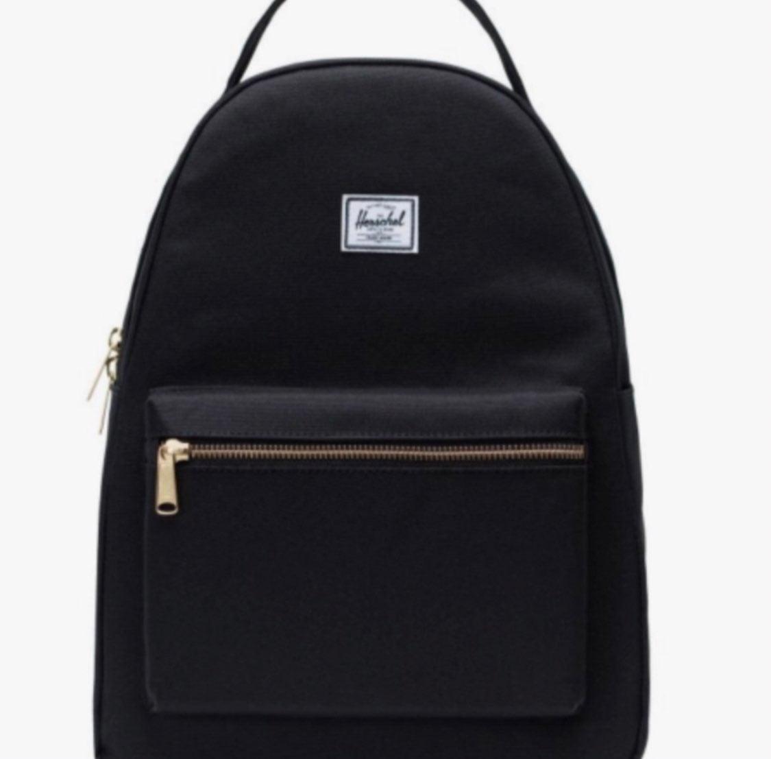 Hershel Nova Backpack