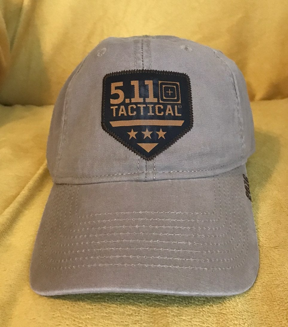 5.11 Tactical Hat NWT