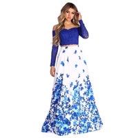 d949e0888948 Windsor Lace Detail Dresses | Mercari