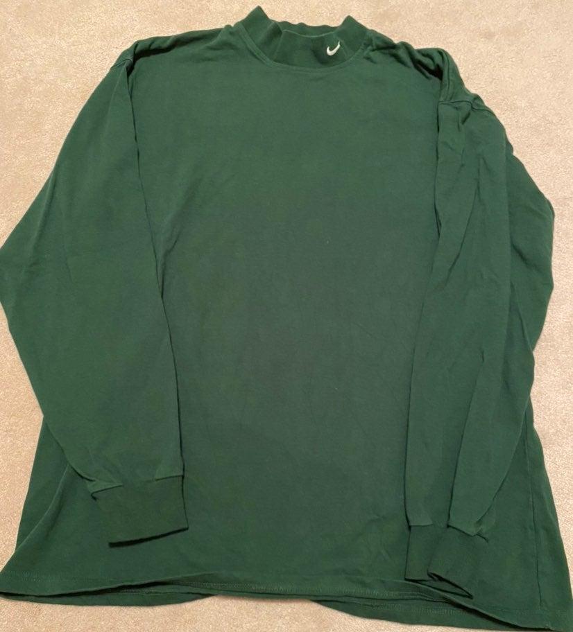long sleeve shirts for men (L)