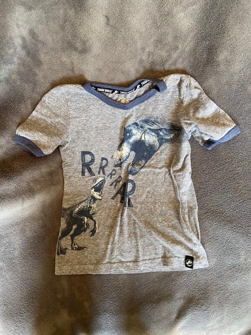 Boys shirt