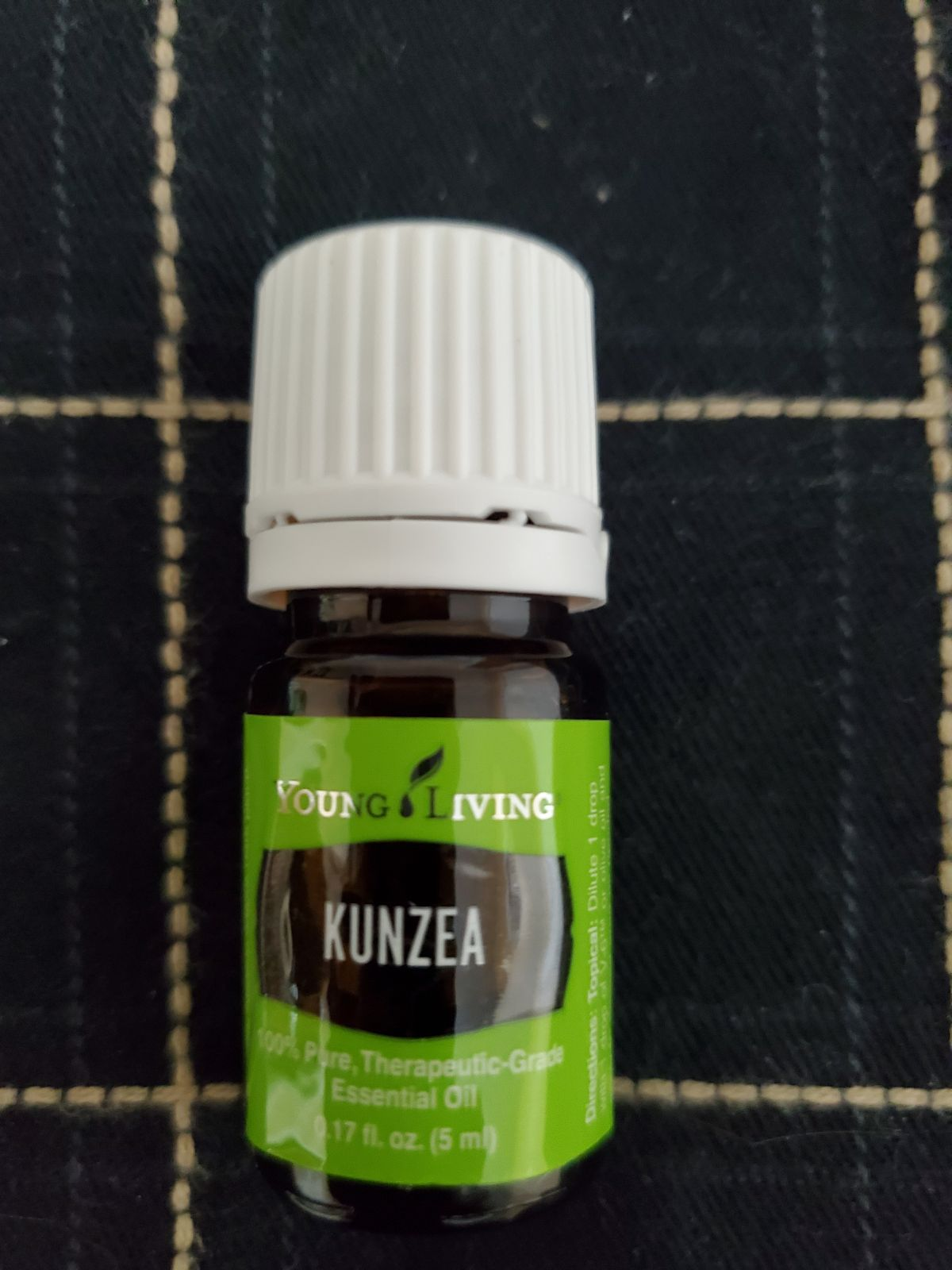 Young Living 1/2 Price Kunzea