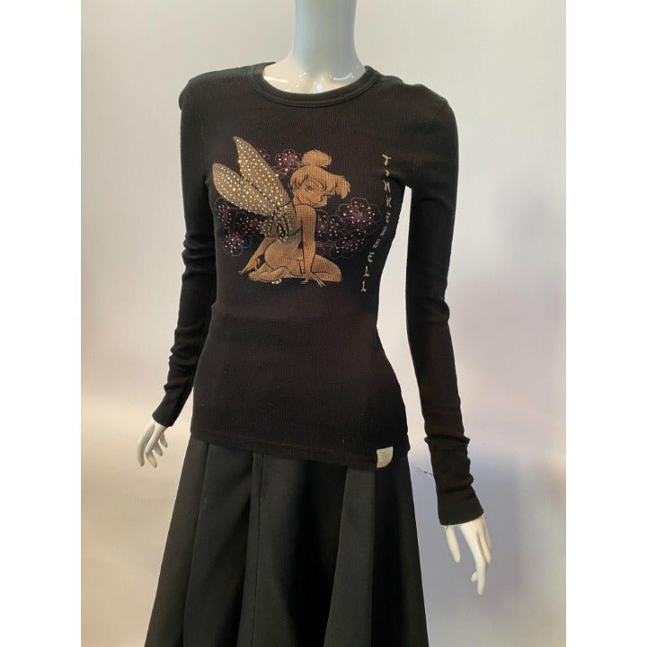 Tinkerbell Top by Disney