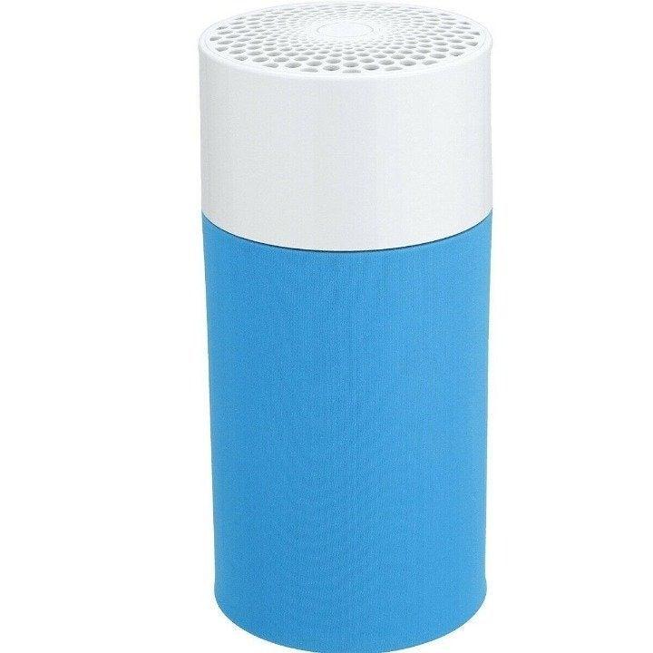 Blueair 411 Air Purifier 3 Stage