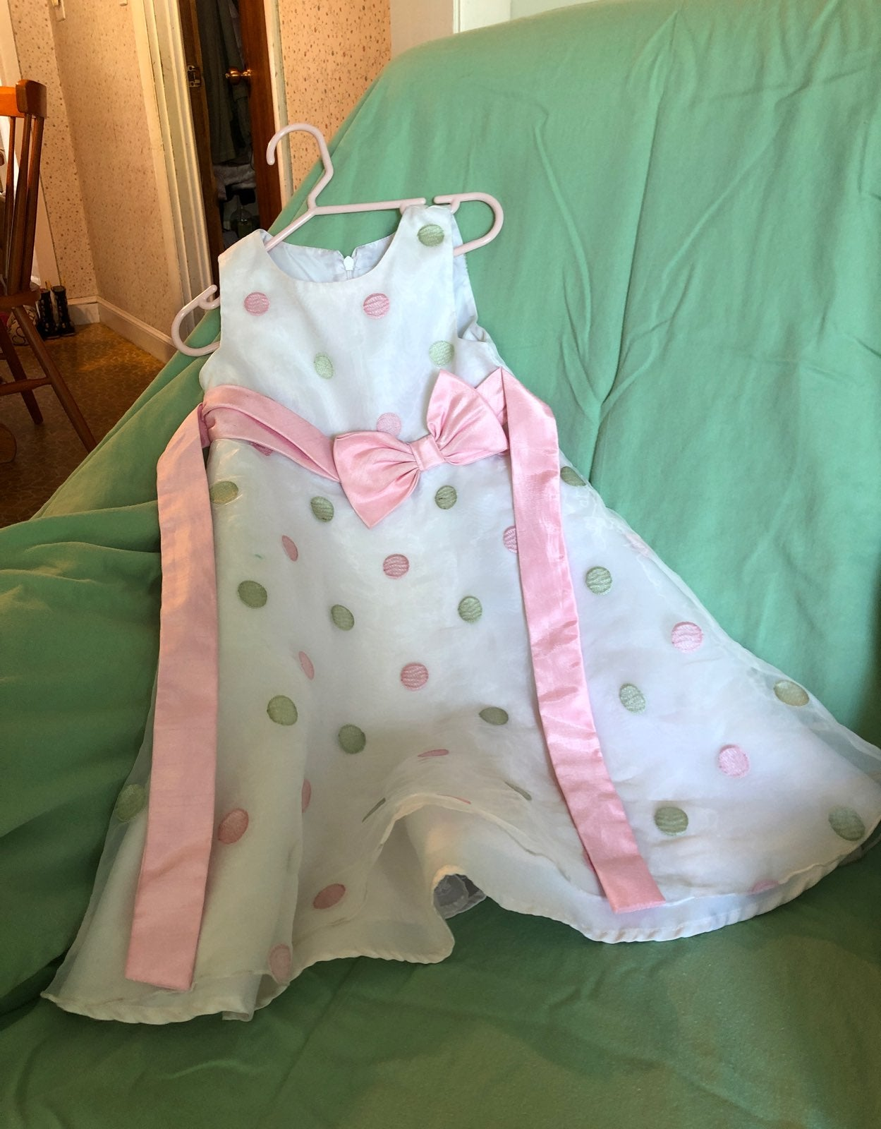 toddler girl dress