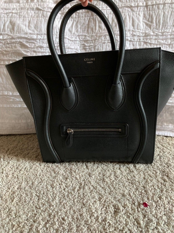 Celine Mini Handbag by CÉline