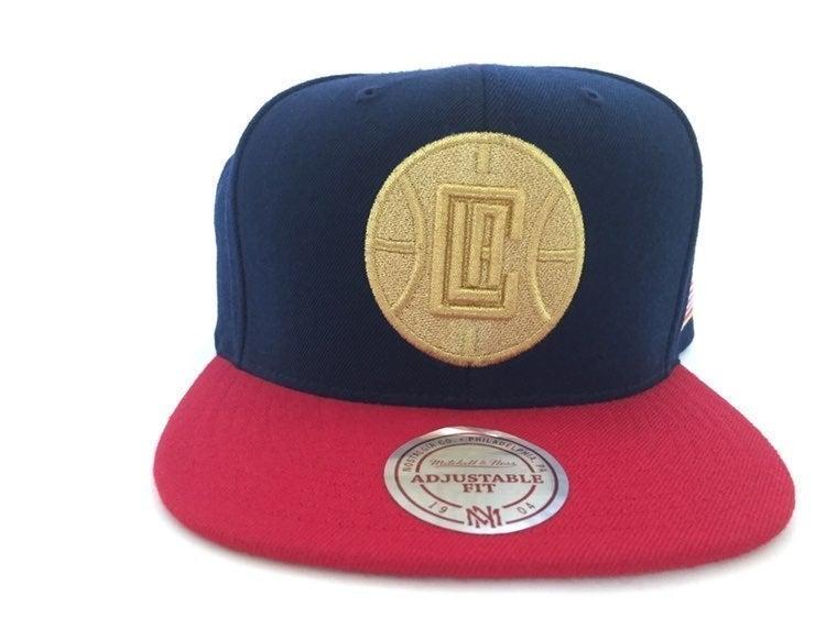 Brand New limited edition* NBA LA Clippe