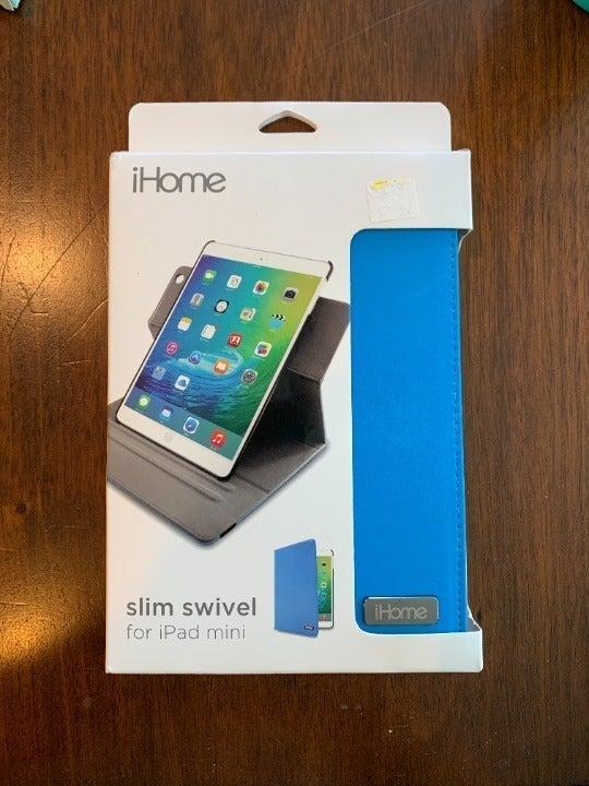 iHome iPad Mini Case