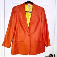 Austin Reed Suits Blazers Mercari