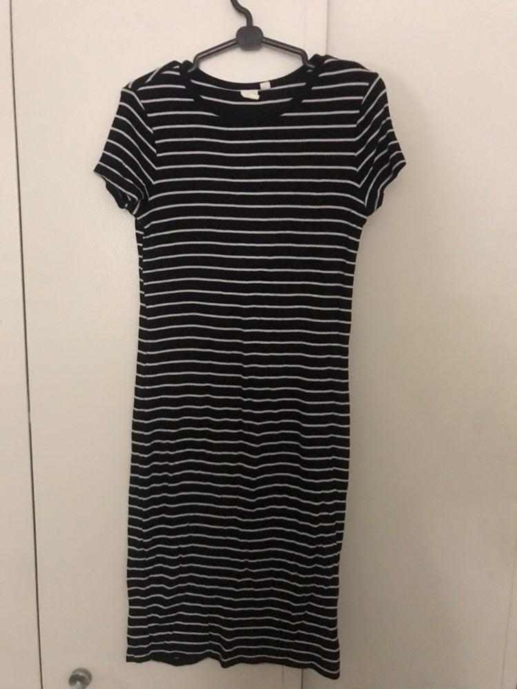 GAP XS size Dress