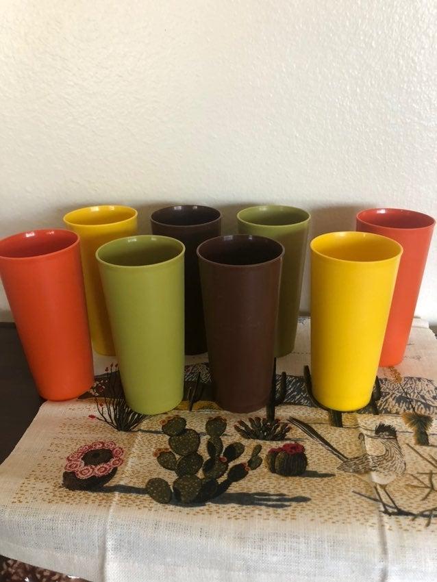 Bundle for Lynn Farris Harvest Colors 18