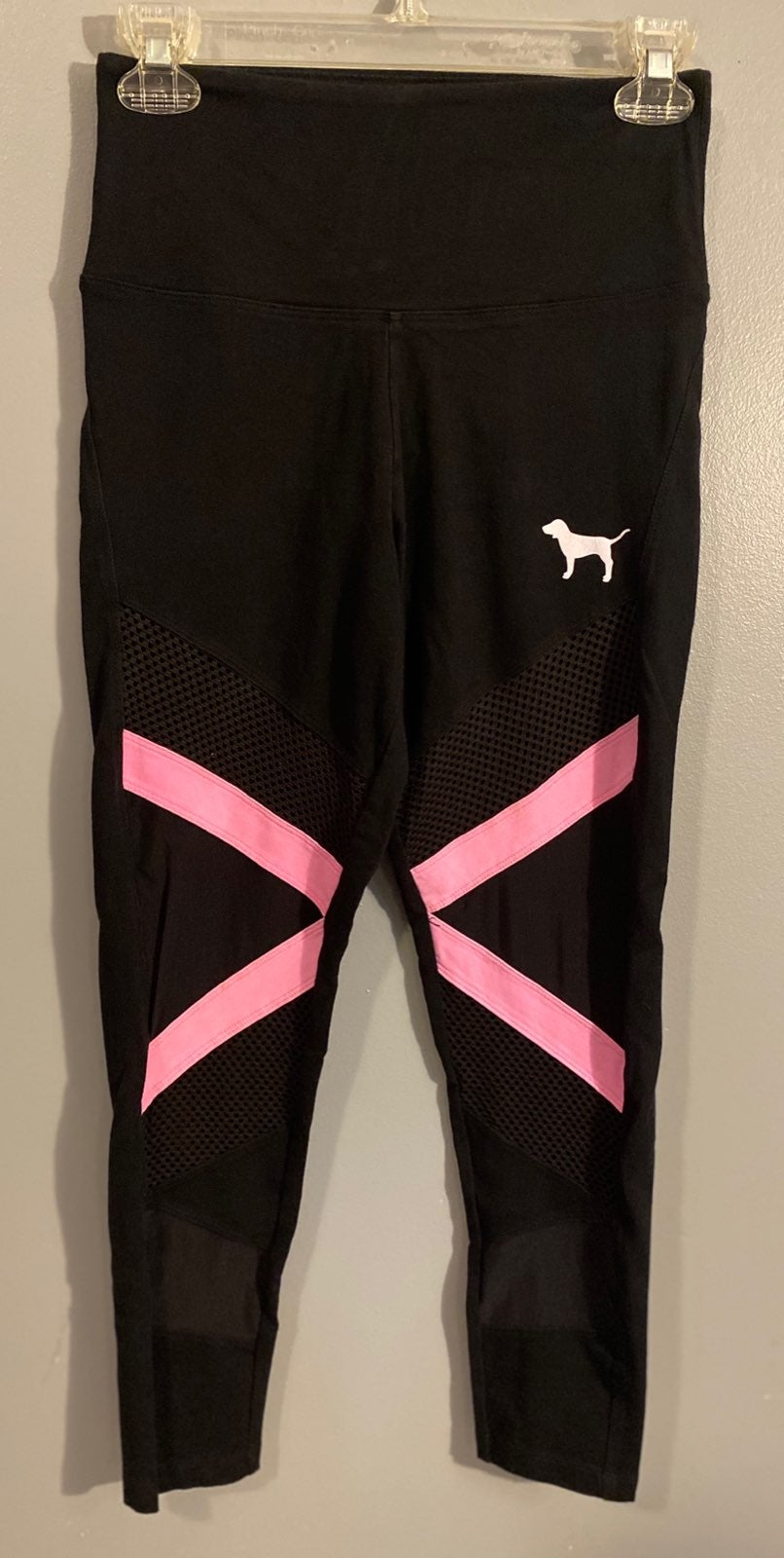 Victorias secret size small sport leggin