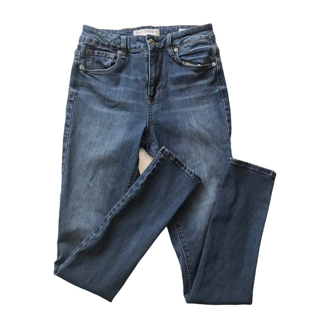 Bullhead Girls Jeans