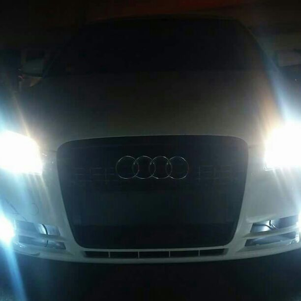 9005 LEDS LIGHTS