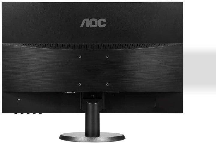 """AOC E2252SWDN 22"""" LCD MONITOR"""