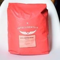 5lb bag of coffee beans