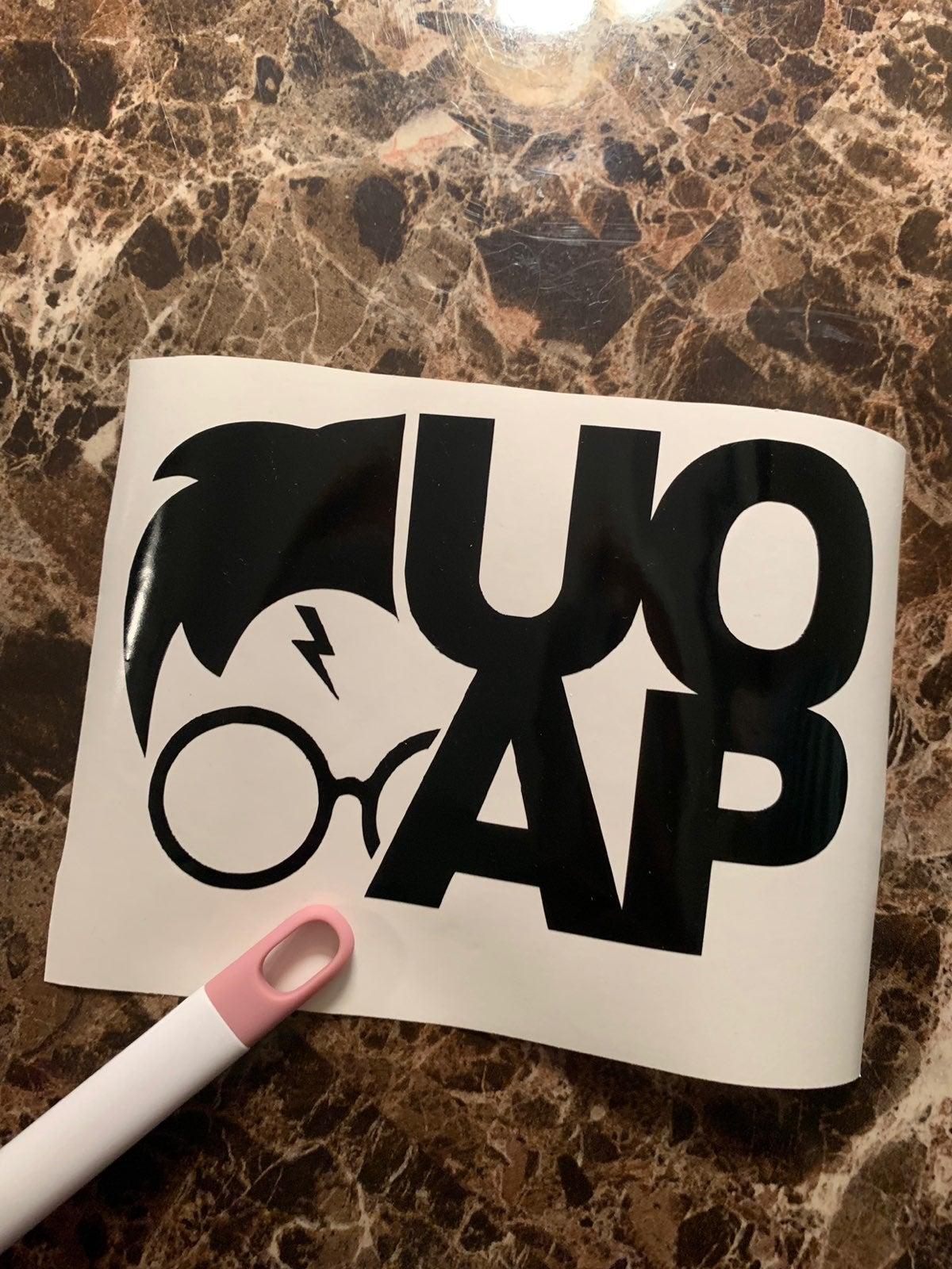 harry potter UOAP universal passholder